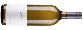 2018 A. Diehl Burgunder Cuvée