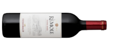 2013 Rèmole 0,375l
