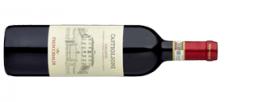 2018 Frescobaldi Castiglioni Chianti 0,375 l