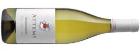 2017 Attems Chardonnay