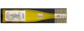 2015 Eins-Zwei-Dry Riesling 0,375 l