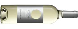 2016 L'Ostal Blanc