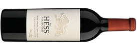 Hess 19 Block Cuvée
