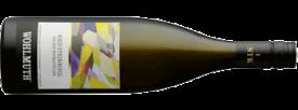 Wohlmuth Gelber Muskateller