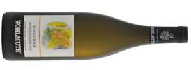 Wohlmuth Sauvignon Blanc Edelschuh