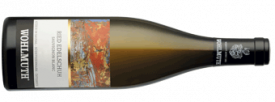 2018 Wohlmuth Sauvignon Blanc Ried Edelschuh