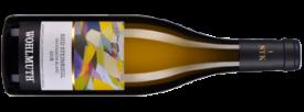 Wohlmuth Sauvignon Blanc
