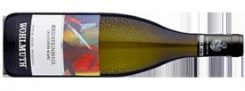 2016 Wohlmuth Sauvignon Blanc