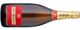 Piper-Heidsieck Champagner Brut 1,5l-Magnum Flasche