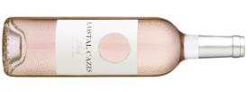 2016 Domaine L'Ostal Cazes Rosé