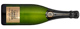 Champagner Charles Heidsieck Millesime Brut Vintage