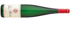2016 Van Volxem Saar Riesling Magnum 1,5 l