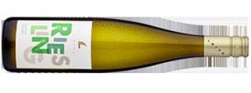 2015 Weingut Leitz Riesling
