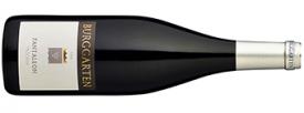 Weingut Burggarten Cuvée Pantaleon