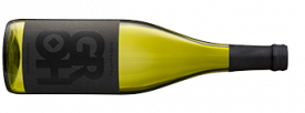 Rosengarten Chardonnay