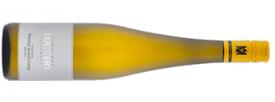 Sulzfelder Weißburgunder, Weingut Zehnthof