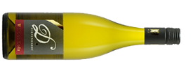 "Diefenhardt ""Wildes Holz"" Riesling"