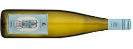 Leitz · EINS-ZWEI-ZERO - alkoholfrei