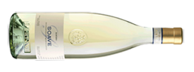 2015 Bertani Classica Soave