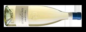 2017 Bertani Velante Pinot Grigio