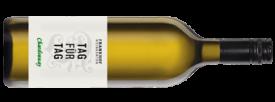 Tag für Tag Chardonnay - 1,0l