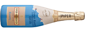 Piper-Heidsieck Riviera Champagner