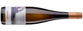 2018 Schwedhelm Chardonnay