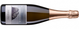 Schwedhelm Pinot Sekt