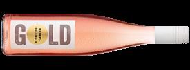 Gold Muskat-Trollinger Rosé