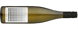 Allendorf Riesling