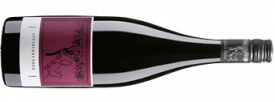 Friedrich Becker Pinot Noir