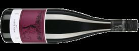 """Friedrich Becker Pinot Noir """"B"""""""