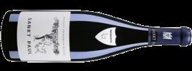 """Friedrich Becker Pinot Noir """"Sankt Paul"""""""