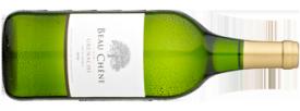 Beau Chêne Grenache Blanc