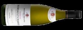 2013 Bouchard Père & Fils Meursault Charmes