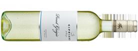 2016 Cipriano Pinot Grigio