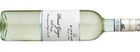 Cipriano Pinot Grigio