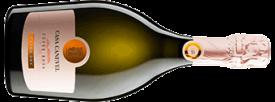 Casa Canevel Cuvée Rosa Extra Dry