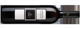 2015 Sella & Mosca Cannonau di Sardegna