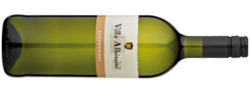 Villa Albinoni Chardonnay 1 l