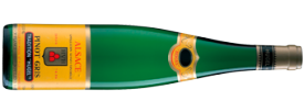 2015 Hugel & Fils Pinot Gris Tradition