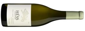 Hess Collection Napa Valley Chardonnay
