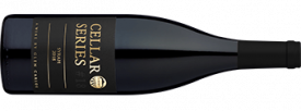 Glen Carlou Barrel Select Syrah