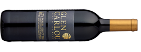 "2014 Glen Carlou ""1692 Barrel Select"""