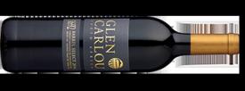 2014 Glen Carlou »1692 Barrel Select«