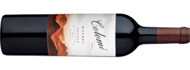 2015 Colomé Estate Malbec