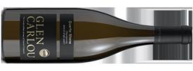 Glen Carlou Quartz Stone Chardonnay