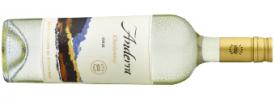 Rothschild Anderra Chardonnay