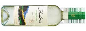 Rothschild Anderra Sauvignon Blanc