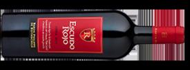 2015 Escudo Rojo Cuvée - Magnum 1,5l